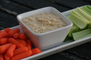 january-2012-food-photos-030