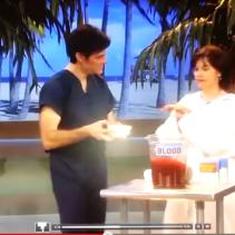 2014-04-26 08_41_49-Dr Oz - Coconut Oil Benefits - Part 2 - YouTube