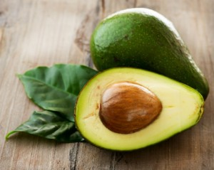 Benefit of Avocados