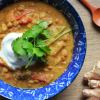 2014-05-10 12_22_46-Curried Lentil Soup with Yogurt Recipe _ Yummly