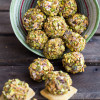 Crazy-Greek-Feta-Sun-Dried-Tomato-and-Pistachio-Truffles-4